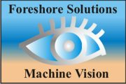 foreshore solutions training for machine vision technology